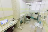 Клиника МД плюс, фото №3