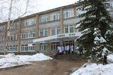Клиника Клиника БГМУ, фото №1
