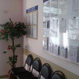Клиника УНИклиника, фото №4