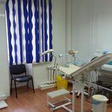 Клиника УНИклиника, фото №2