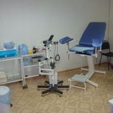 Клиника УНИклиника, фото №3