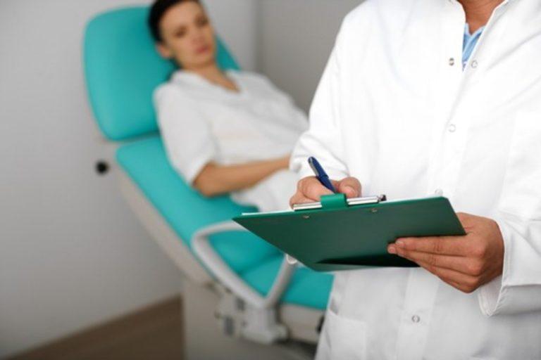 Медикаментозное прерывание беременности в уфе