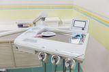 Клиника МД плюс, фото №4