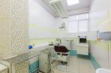 Клиника МД плюс, фото №5