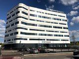 Клиника Профилактическая медицина, фото №2
