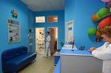 Клиника Здоровое Поколение, фото №6