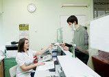 Клиника Лечебно оздоровительный центр, фото №7