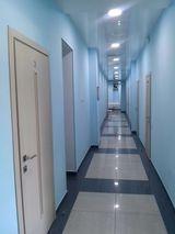 Клиника Здоровье+, фото №3