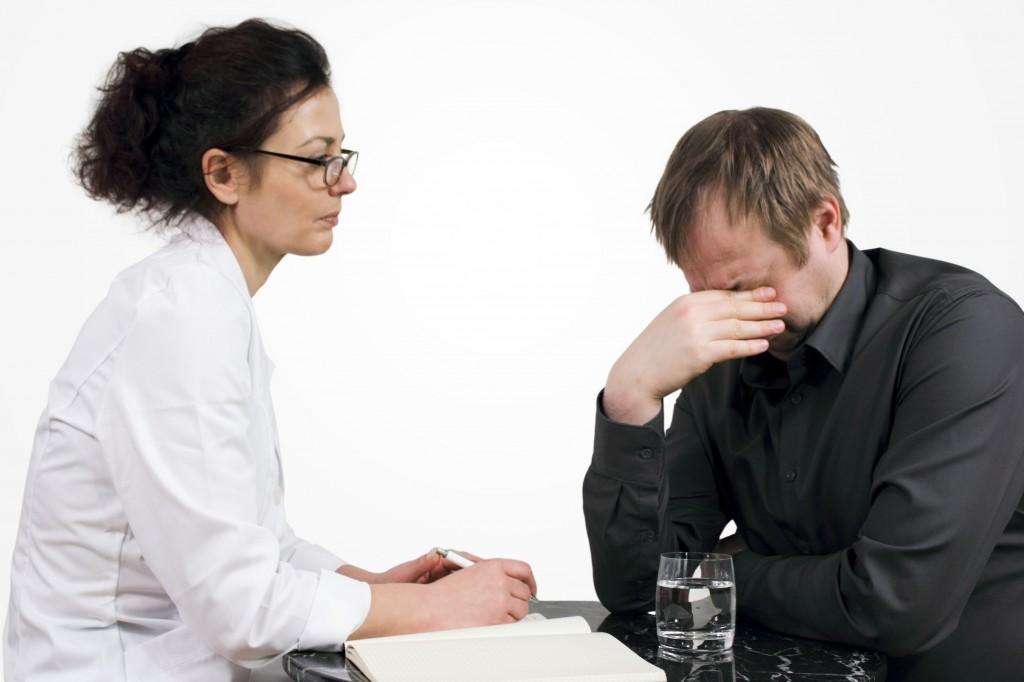 лечение бессонницы в уфе